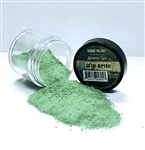 Emerald Creek - Baked Velvet Embossing Powder Dusk