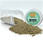 Emerald Creek - Molten Dimensions Embossing Powder Golden Rod