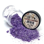 Emerald Creek - Rock Candy Embossing Powder Java Plum