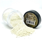 Emerald Creek - Aroma Embossing Powder Eggnog Creme