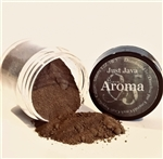 Emerald Creek - Aroma Embossing Powder Just Java