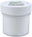 Lawn Fawn - Embossing Powder Textured White