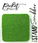 Picket Fence Studios - Stamp Scrubber