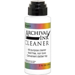 Ranger - Archival Ink Cleaner