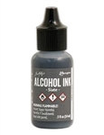 Ranger - Tim Holtz Alcohol Ink Slate
