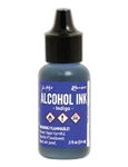 Ranger - Tim Holtz Alcohol Ink Indigo