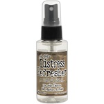 Ranger - Tim Holtz Distress Refresher