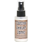 Ranger - Tim Holtz Distress Resist Spray