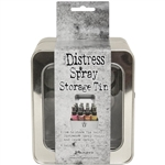 Ranger -  Distress Oxide Spray Storage Tin