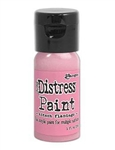 Ranger -  Distress Flip Top Paint Kitsch Flamingo