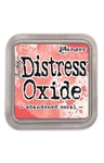 Ranger - Tim Holtz Distress Oxide Ink Pad Abandoned Coral