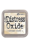 Ranger - Tim Holtz Distress Oxide Ink Pad Antique Linen