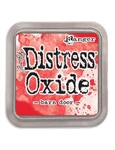 Ranger - Tim Holtz Distress Oxide Ink Pad Barn Door
