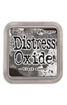 Ranger - Tim Holtz Distress Oxide Ink Pad Black Soot