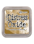Ranger - Tim Holtz Distress Oxide Ink Pad Brushed Corduroy