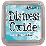 Ranger - Tim Holtz Distress Oxide Ink Pad Broken China