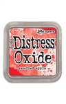 Ranger - Tim Holtz Distress Oxide Ink Pad Candied Apple