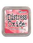 Ranger - Tim Holtz Distress Oxide Ink Pad Festive Berries