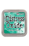 Ranger - Tim Holtz Distress Oxide Ink Pad Lucky Clover