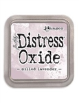 Ranger - Tim Holtz Distress Oxide Ink Pad Milled Lavender