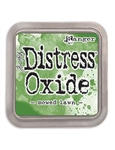 Ranger - Tim Holtz Distress Oxide Ink Pad Mowed Lawn