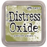 Ranger - Tim Holtz Distress Oxide Ink Pad Peeled Paint