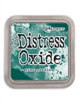 Ranger - Tim Holtz Distress Oxide Ink Pad Pine Needles