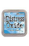 Ranger - Tim Holtz Distress Oxide Ink Pad Salty Ocean