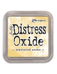 Ranger - Tim Holtz Distress Oxide Ink Pad Scattered Straw