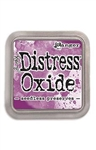 Ranger - Tim Holtz Distress Oxide Ink Pad Seedless Preserves