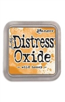 Ranger - Tim Holtz Distress Oxide Ink Pad Wild Honey