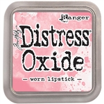 Ranger - Tim Holtz Distress Oxide Ink Pad Worn Lipstick