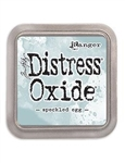 Ranger - Tim Holtz Distress Oxide Ink Pad Speckled Egg
