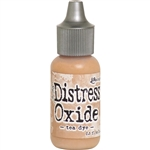 Ranger - Distress Oxide Reinker Tea Dye