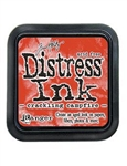 Ranger - Tim Holtz Distress Ink Crackling Campfire