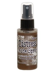 Ranger -  Distress Oxide Spray Walnut Stain