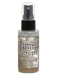 Ranger -  Distress Oxide Spray Frayed Burlap
