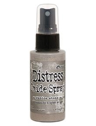 Ranger -  Distress Oxide Spray Pumice Stone