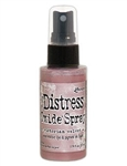 Ranger -  Distress Oxide Spray Victorian Velvet