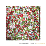 Studio Katia - Confetti Holiday Cheer