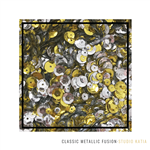 Studio Katia - Classic Metallic Fusion Mix