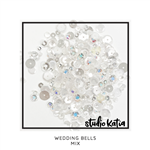 Studio Katia - Wedding Bells