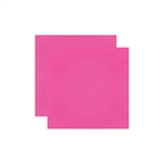 "Simple Stories - Color Vibe Double-Sided Cardstock 12""X12"" Pink Brights"