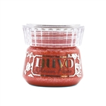 Tonic - Nuvo Glacier Paste Haute Red
