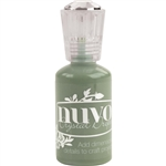 Tonic - Nuvo Crystal Drops Olive Branch
