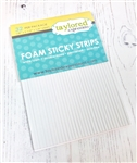 Taylored Expressions - Foam Sticky Strips