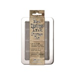 Tim Holtz - Mini Distress Ink Storage Tin