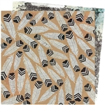 Vicki Boutin - Storyteller Double-Sided Cardstock 12x12 Q ** PRE ORDER, NOT IN STOCK UNTIL MID-LATE SEPT**uill