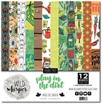 Wild Whisper Designs - Play in the Dirt Collection Pack DOUBLE