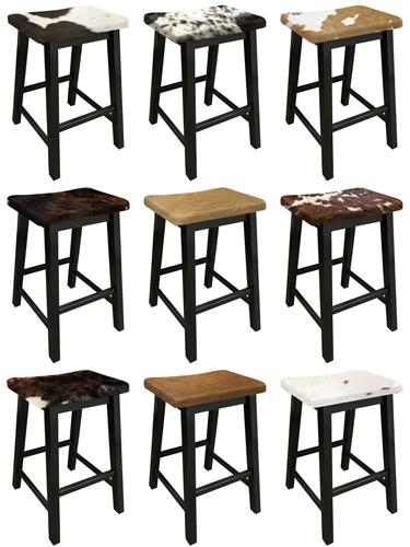 1 29 Tall Modern Angled Solid Wood Comfortable Bar Room Kitchen